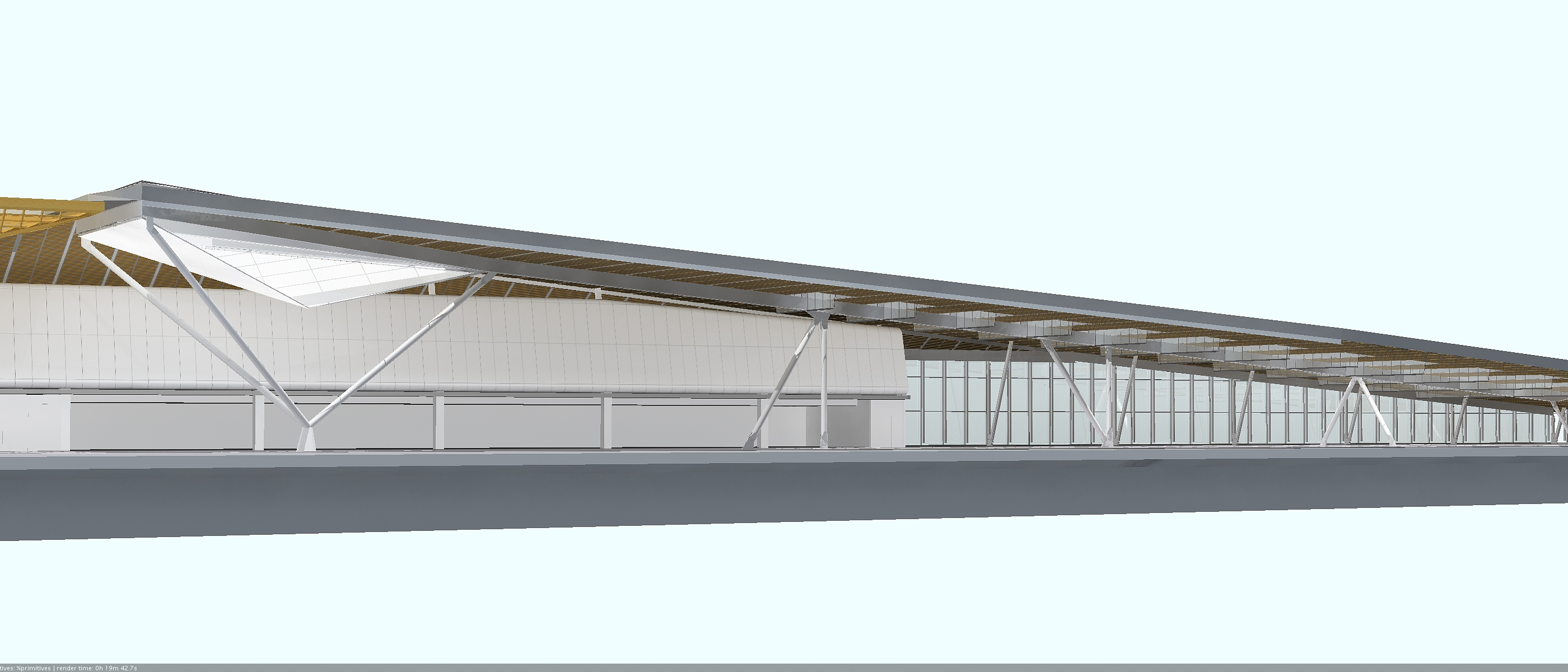 Midfield Concourse - 0214 - 0102603 - 02