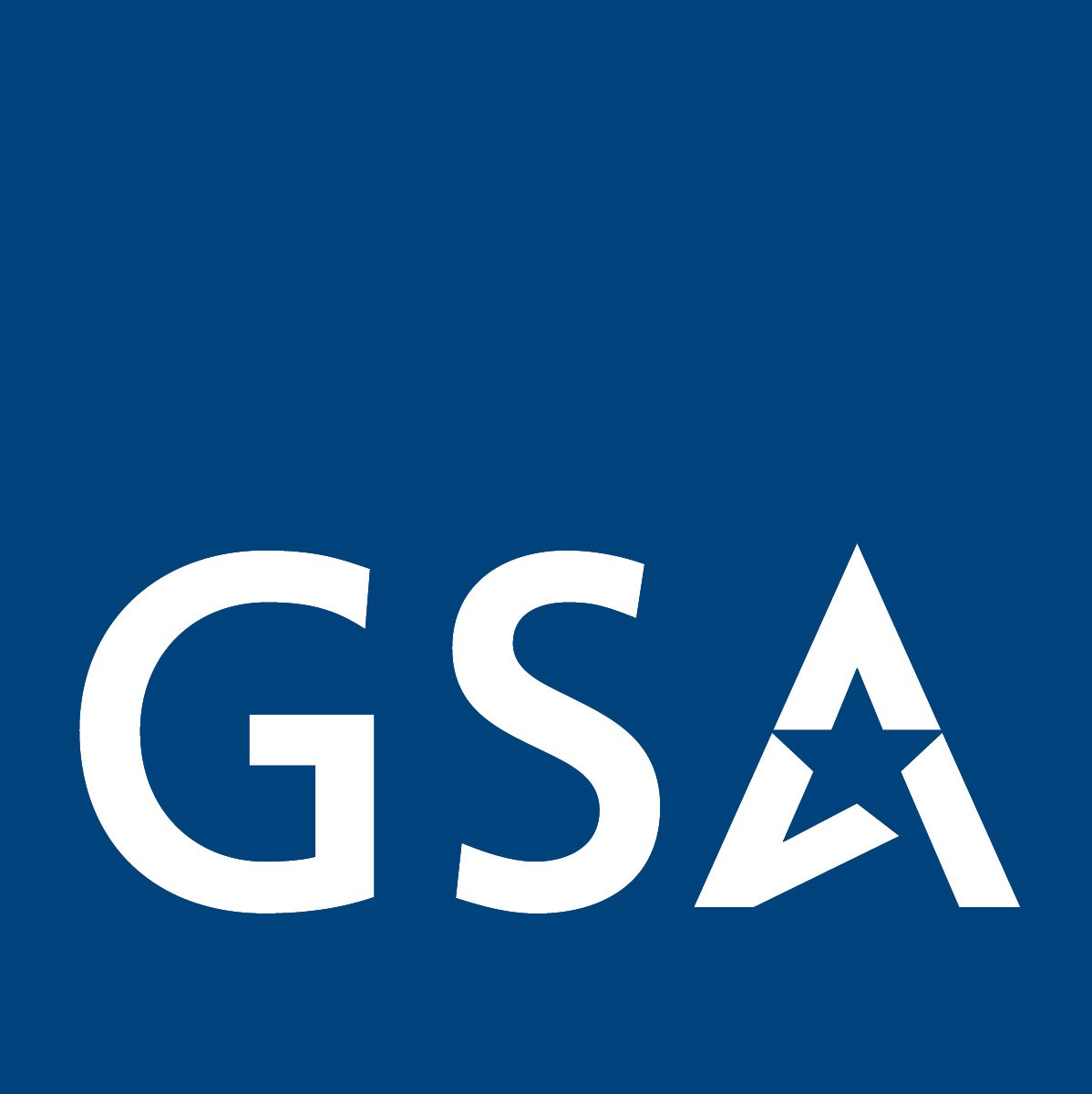 GSA San Antonio copy