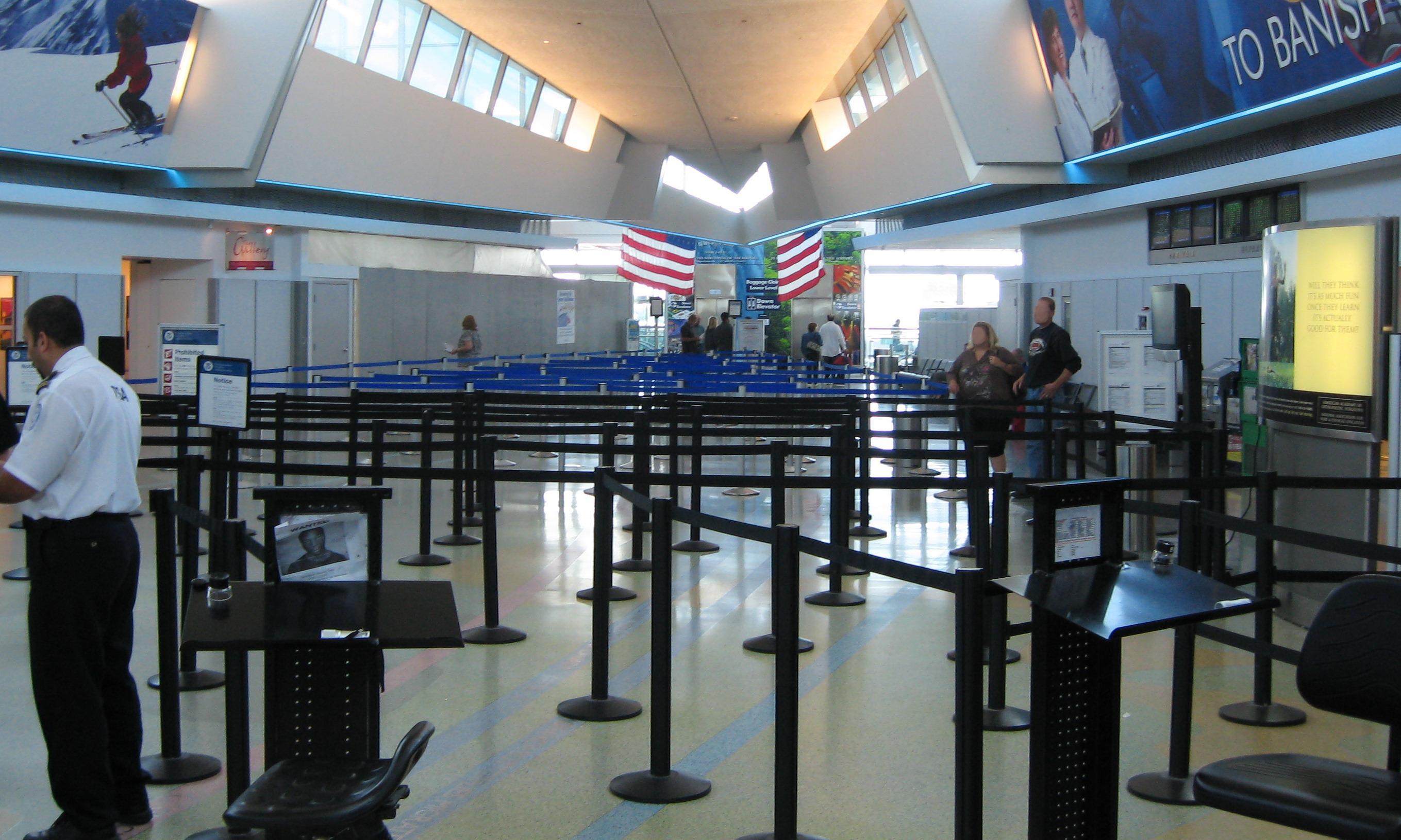 TSA 2 copy
